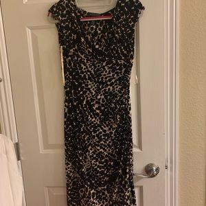 Dress by Ralph Lauren size 0